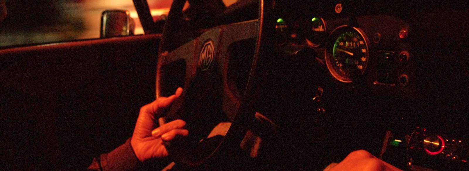 GPSで社員や社用車を効率よく管理する